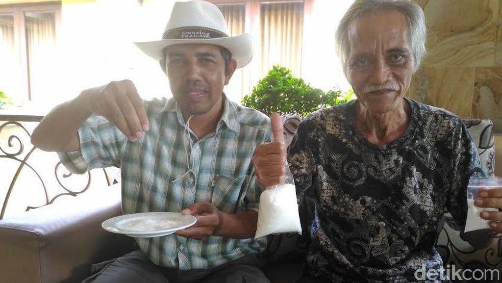 Petani Tebu di Kediri Pilih Pabrik Gula yang Lebih Hargai Petani
