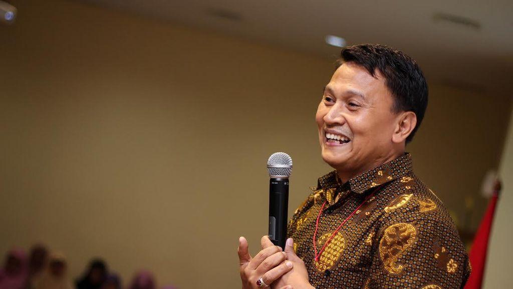 Ahok Sebut Sandiaga Ngemplang Pajak, Mardani: Tax Amnesty Program Pemerintah