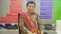 Inalum Bakal Jadi Induk Holding BUMN Tambang Beraset US$ 6 Miliar