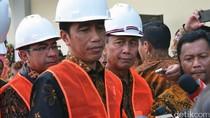 Jokowi: 70% Birokrat Kita Sibuk Ngurusin SPJ