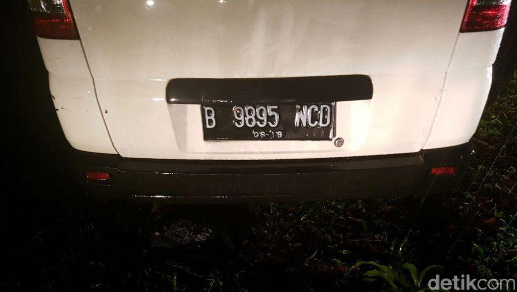 Polisi Cek PT TAG soal Perampokan: Mobil Angkut Rp 17 M, Pelaku Bawa Rp 10,9 M