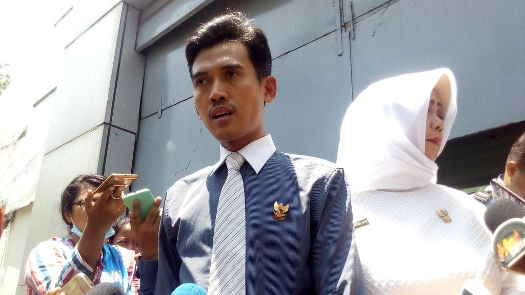 Ketua KPAI: Napi Anak Pelaku Terorisme Makin Radikal di Lapas