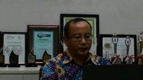 Produksi Pertamina dari Ladang Migas di Luar Negeri Capai 120.000 Barel/Hari