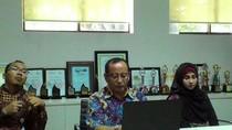 Ngebor di Luar Negeri, Pertamina Bawa Minyak 16 Juta Barel/Tahun ke RI
