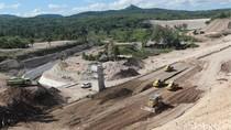 PUPR Kejar Pembangunan 65 Waduk Sampai 2019