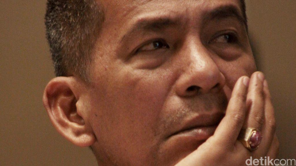 Setop Obral Remisi, Prof Saldi Usulkan Remisi Cukup 1 Kali Dalam Setahun