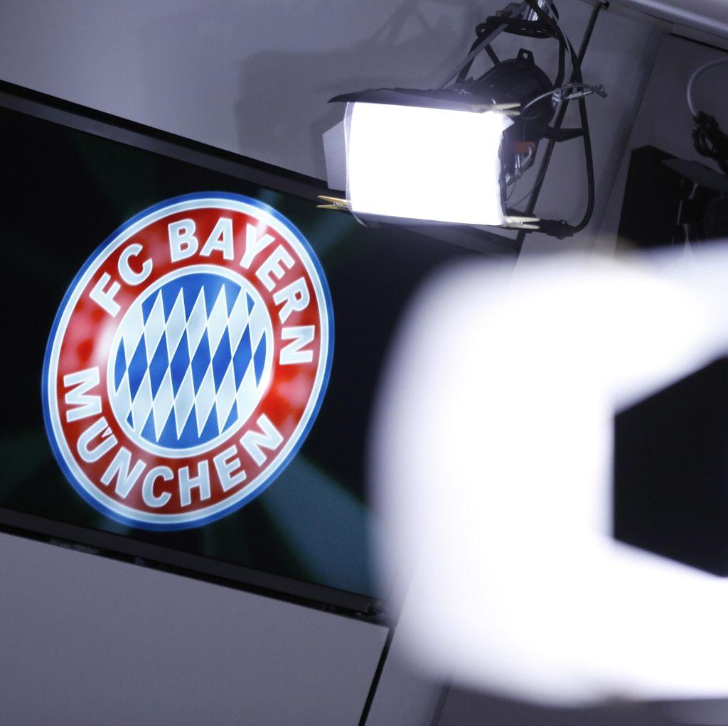 Kahn: Nantinya Klub Inggris Bisa Saja Tawarkan Rp 2,9 T untuk Pemain Bayern