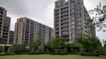 Perusahaan China Tawarkan Apartemen Rp 300 Jutaan di Daan Mogot