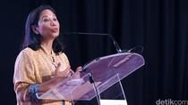 Komisi VI Minta Ketua DPR Cabut Larangan Menteri BUMN ke DPR