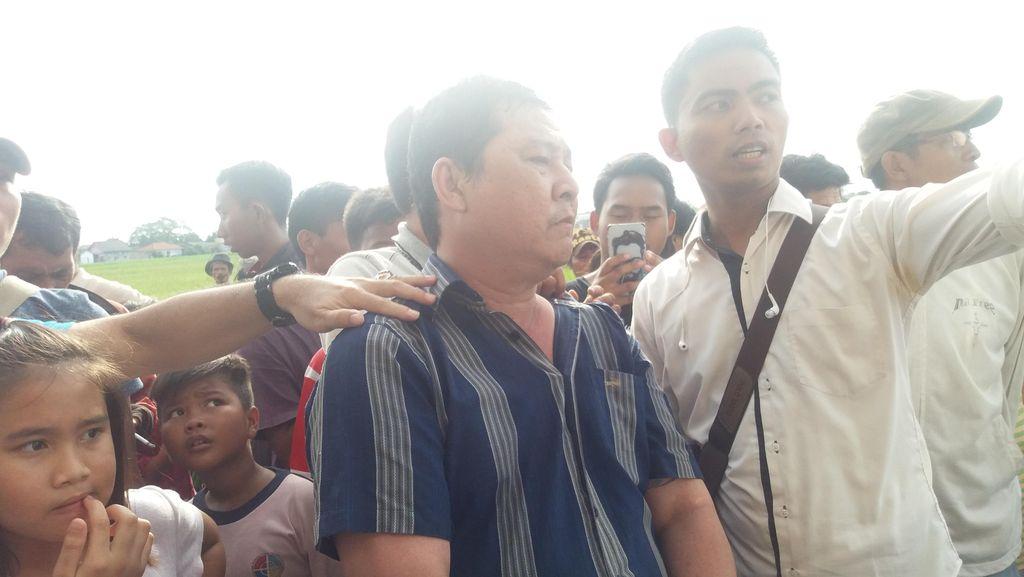 Pabrik Ekstasi di Tangerang yang Digerebek BNN Dikendalikan oleh Napi