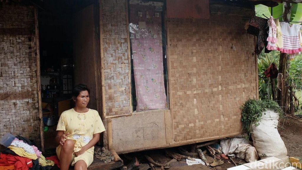 Wagub Deddy Mizwar Klaim Angka Kemiskinan di Jawa Barat Turun 8,5 Persen