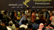 Serap Dana Repatriasi, Bank Mandiri Siapkan Instrumen Emas dan Properti