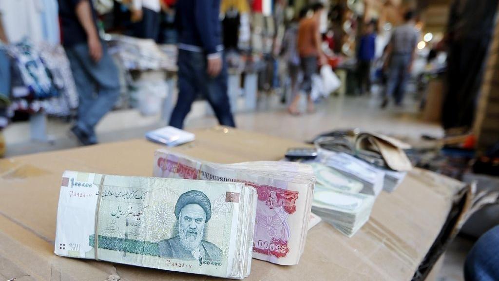 Iran Selidiki Nyaris 400 Pejabat Publik Bergaji Rp 268 Juta Per Bulan
