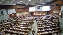 BPK Temukan Pembengkakan Biaya Cost Recovery SKK Migas Rp 2,5 T