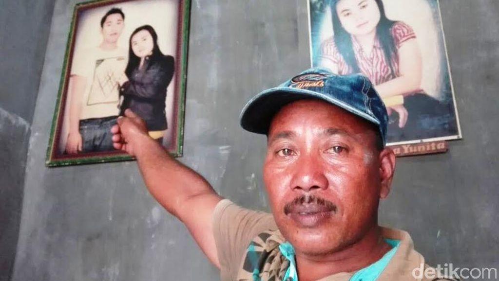 16 TKI Ilegal di Situbondo Diamankan di Malaysia