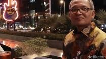 10.000 ATM Link Bank BUMN Bakal Terintegrasi Tahun Depan