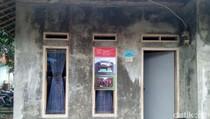 Ingin Dapat Biaya Renovasi Rumah Sampai Rp 15 juta dari Pemerintah? Begini Caranya