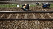 Menhub: JKT-SBY Naik Kereta Kencang Cuma 6 Jam
