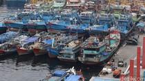 Kemenhub Jamin Kemudahan Pemilik Kapal Jalankan Markdown Amnesty