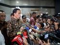 Produsen HP China Ini Mengaku Izin di Era Jokowi Mudah
