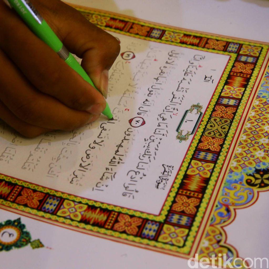Menelisik Terjemahan Kata Awliya di Alquran yang Beredar Saat Ini