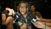 Bulog: Jangan Ada Spekulasi Barang dan Harga di Jakarta