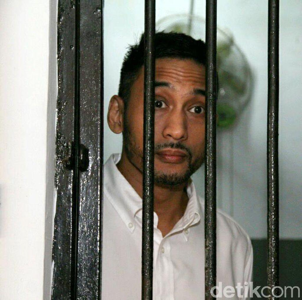 Siapa Artis yang akan Jadi Saksi di Sidang Kasus Narkoba Restu Sinaga?