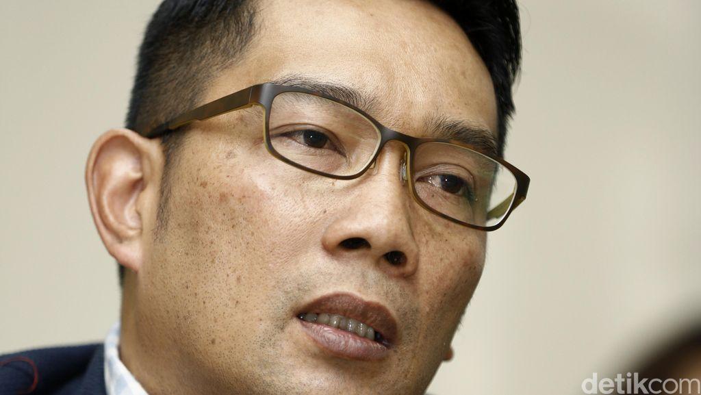 Pemkot Bandung Segera Sebar Surat Edaran Larangan Kemasan Styrofoam