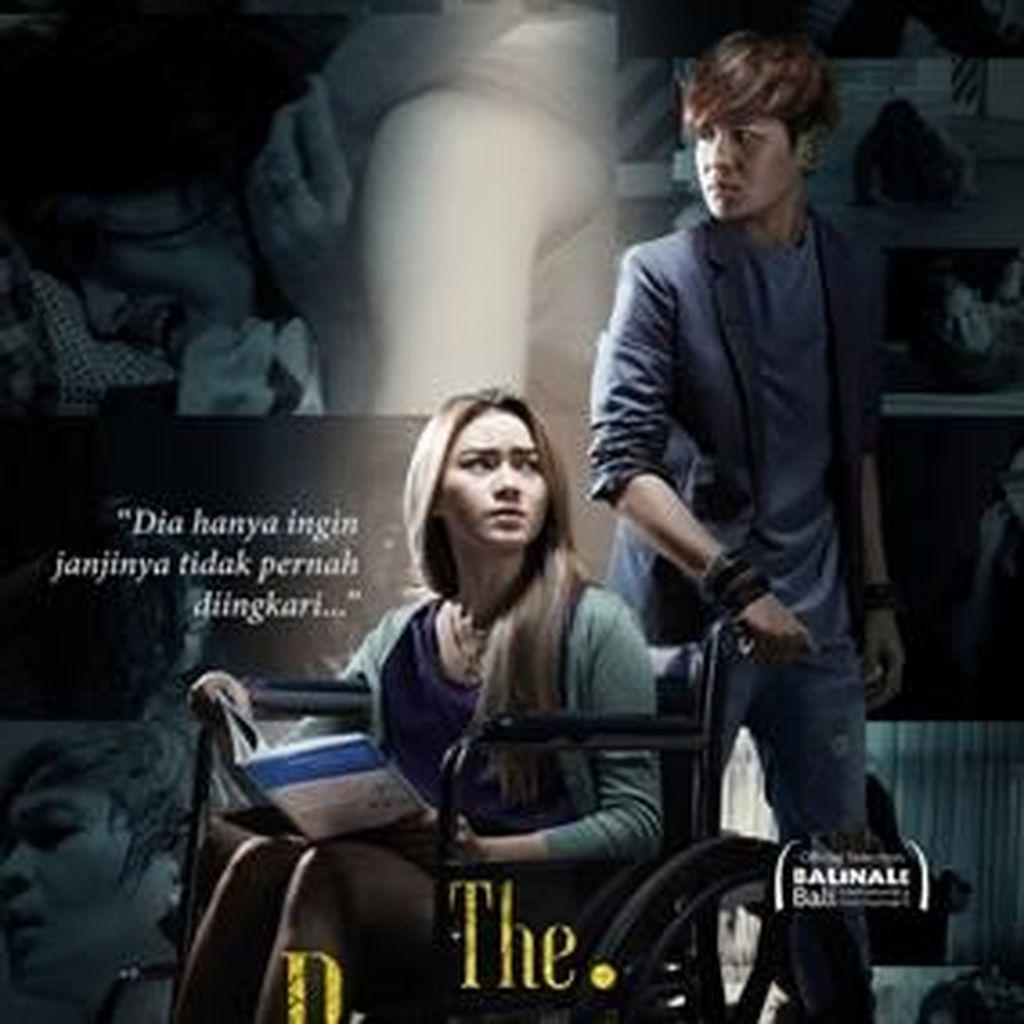 Film The Promise Rilis Awal 2017