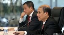 Jokowi Tugasi Pertamina Jual BBM di Papua Sama dengan Jawa, Bagaimana SPBU Asing?