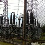 Jepang Danai Proyek PLTGU Priok 800 MW Rp 4 Triliun
