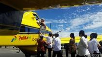 Harga BBM di Jawa dan Papua Sama, ESDM: Pertamina Tidak Akan Rugi