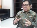Kredit Bermasalah Naik, Ketua OJK Sebut Kondisi Masih Stabil