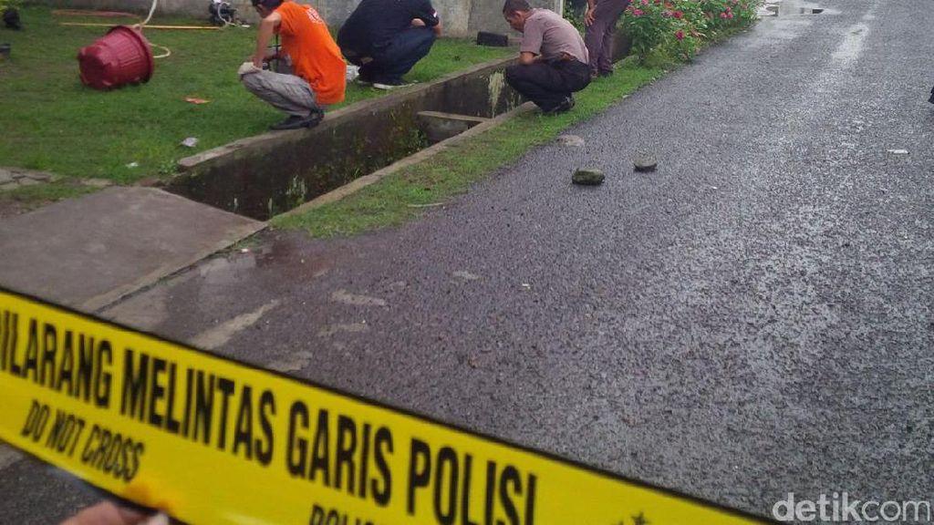 Seorang Wanita di Medan Tewas Ditembak, Pelaku Masih Misterius