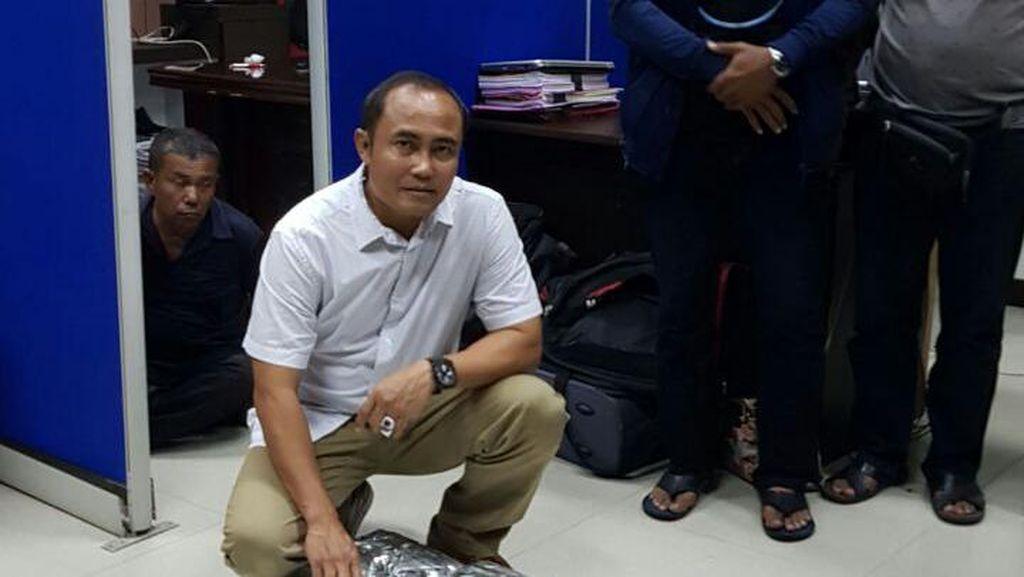 BNN: Pelaku Narkoba di Medan Tewas Ditembak karena Melawan Petugas
