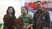 Menuju Smart Government, Pemkab Bojonegoro Gandeng BNI