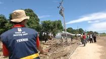 Harga BBM Papua Sama Dengan di Jawa, PLN Ikut Diuntungkan