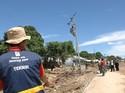 PLN Pakai Solar Rp 190 Miliar/Tahun Demi Terangi Pelosok Papua
