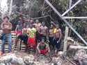 50% Listrik Papua Bergantung Pada Genset Sewaan