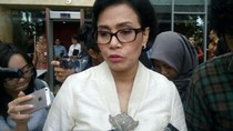Cerita Sri Mulyani Soal Gudang Raksasa RI