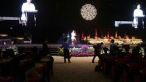 Pesan Sri Mulyani ke Wisudawan: Ambil Contoh Alumni STAN yang Baik