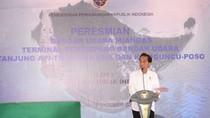 Pemerintahan Jokowi-JK Masih Yakin Kejar Target Ekonomi Tumbuh 7%?