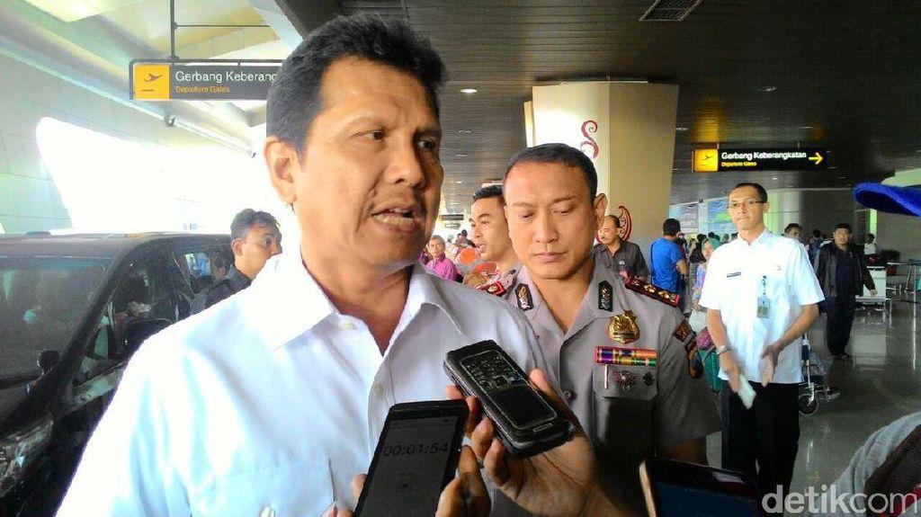 MenPAN RB Larang ASN Terlibat Pungli: Ketahuan OTT Langsung Dipecat!