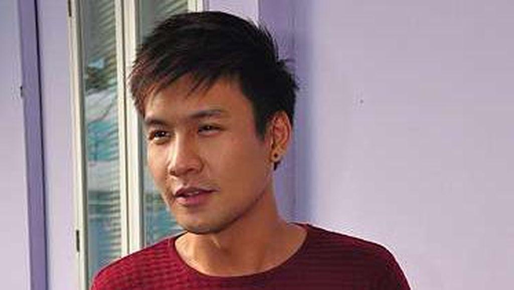 Batal Menikah, Fendy Chow Kini Sudah Punya Pacar Baru