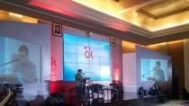 2 Tahun Duet Jokowi-JK, Akses Keuangan di RI Semakin Mudah