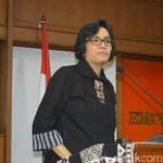 Giliran Darmin, Sri Mulyani dan Rini Soemarno Paparkan 2 Tahun Kinerja Pemerintah