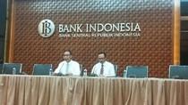 BI: Pemulihan Ekonomi Global Masih Lambat