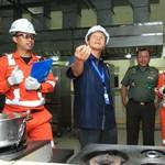 Rumah Sakit Pengguna Gas Bumi di Jakarta Dapat Service Khusus dari PGN