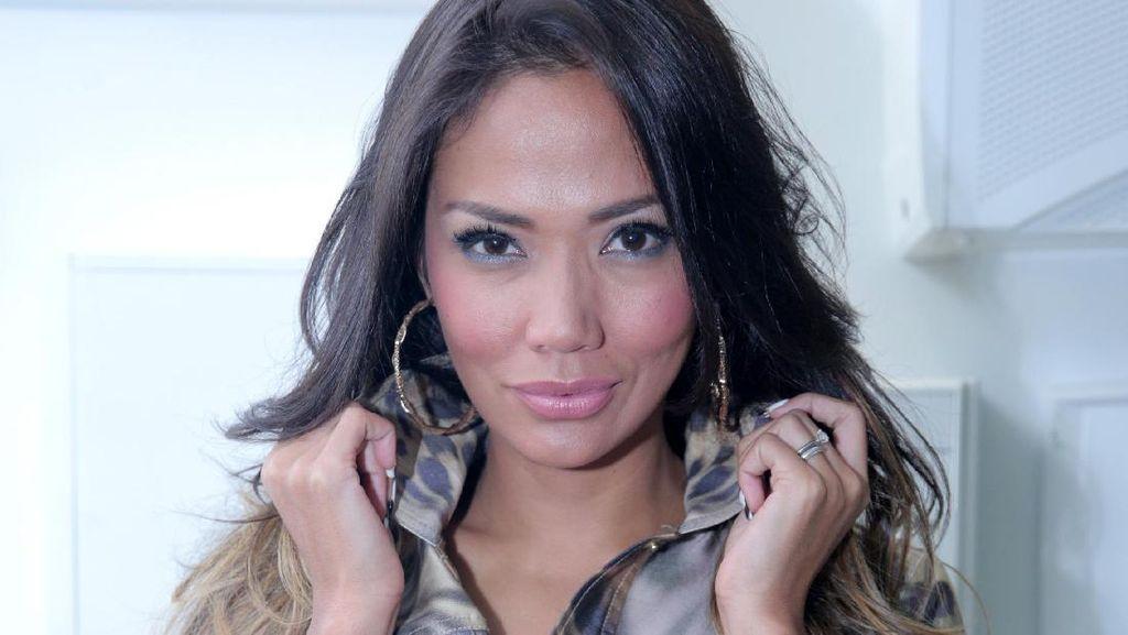 Shanty Paredes: Bangga dan Excited Ini Kisah Tiga Dara Masuk TIFF