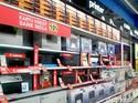 Transmart Carrefour Berikan Tambahan Diskon 5% Canon Printer